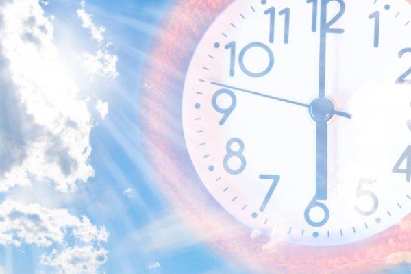 XM承認時間